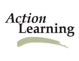 actiolearning